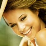 Лучшие средства по уходу за волосами от Procter&Gamble