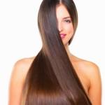 Почему волосы теряют блеск? Как вернуть блеск волосам?