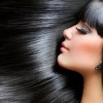 Домашние рецепты для блеска волос