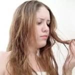 От чего зависит состояние волос?