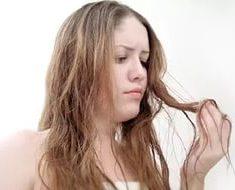 факторы, влияющие на состояние волос