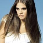 Как выбрать утюжок для выпрямления волос?