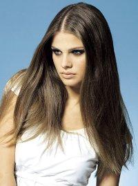 хороший утюжок для выпрямления волос