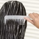 Домашние маски для сухих, ломких и поврежденных волос