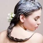Маска с димексидом – лучший способ для роста волос