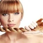 Можно ли быстро отрастить длинные волосы?
