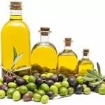 Чем полезны репейное и оливковое масло для секущихся волос?