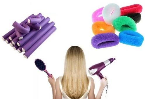 от чего зависит состояние волос