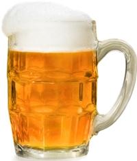 пиво для волос фото
