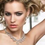 Как сохранить красоту волос? Выбор шампуня и ежедневный уход