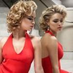 Уход за волосами: правильное мытье и домашние маски на основе масел