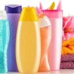 Полезные советы по уходу за волосами: укрепление и защита