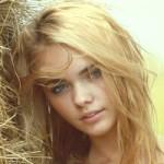 Правильный уход за тонкими волосами