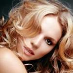 Как не навредить волосам при укладке и сушке?