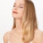 Как оживить волосы в короткие сроки?