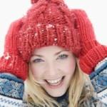 Красивые и здоровые волосы зимой? Реально. Советы и маски для ухода за волосами зимой